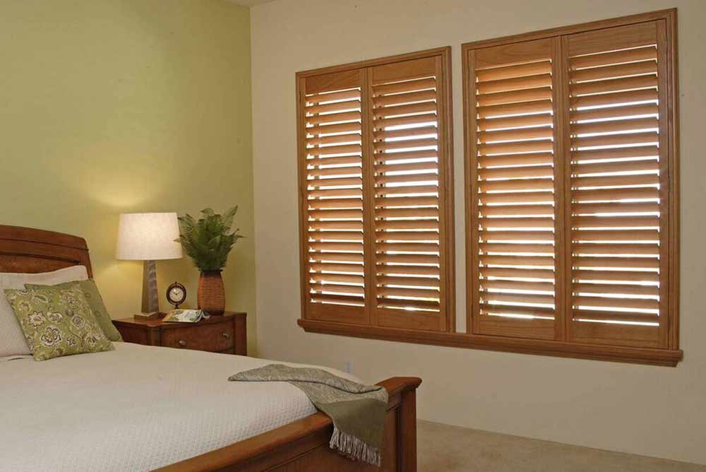 and shade natural troubleshooting blinds support guides blind today bali customer shades